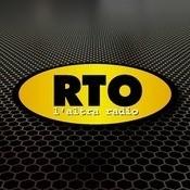 RadioRTO
