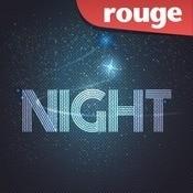 RougeNight
