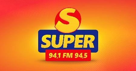 FM Super Radio