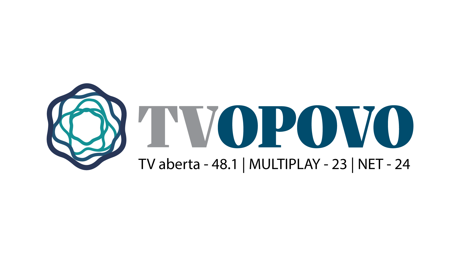 Profil TV O Povo Kanal Tv
