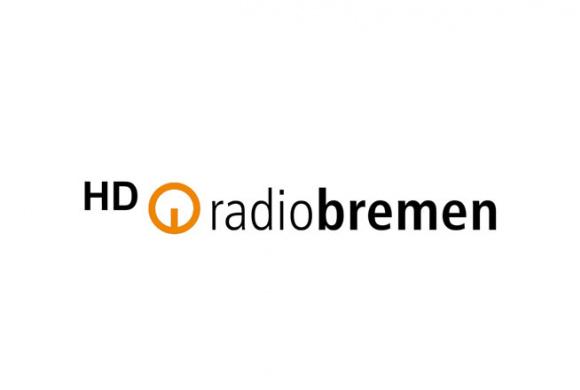 Profil Radio Bremen Fernsehen Kanal Tv