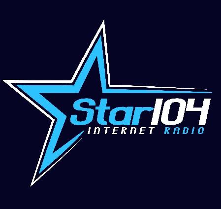 Star 104 80