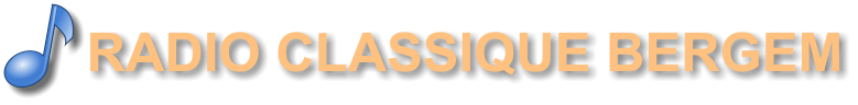 A1 RCB (Radio Classique Bergem