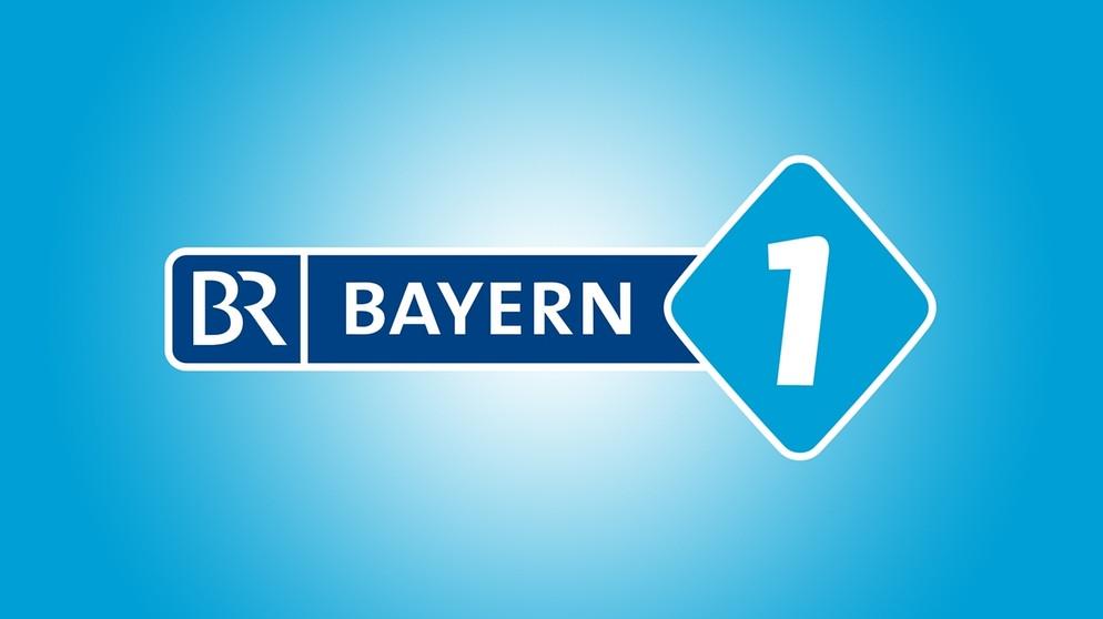 Rado Bayern 1