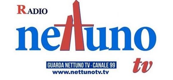 Profilo Nettuno Tv Canale Tv