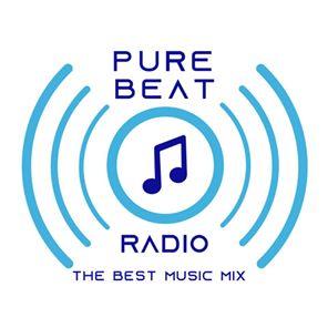 Profilo Pure Beat Radio Canale Tv