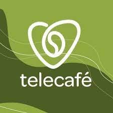 Profil Telecafe Tv Kanal Tv