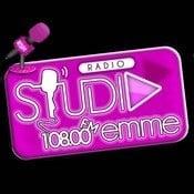 RadioStudioEmme