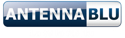 Profilo Antenna Blu Tv Canale Tv