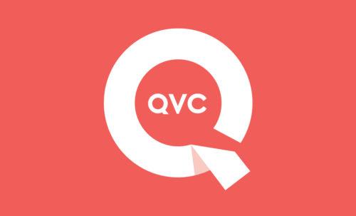 普罗菲洛 QVC Japan 卡纳勒电视