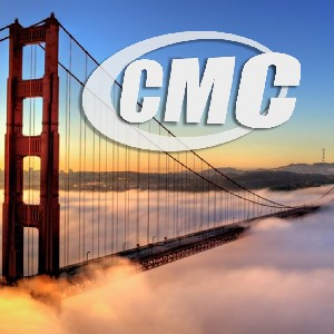 Radio CMC - California Music