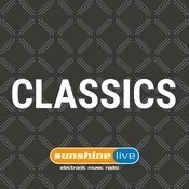 Sunshinelive- Classics