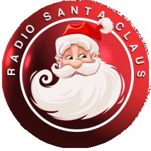 Radio SantaClaus
